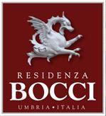 Residenza Bocci Agriturismo a Foligno e Location per cerimonie e matrimoni in Umbria